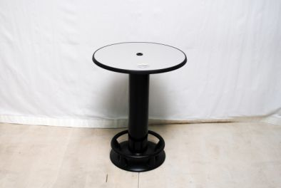 Stehtisch Quick-Table