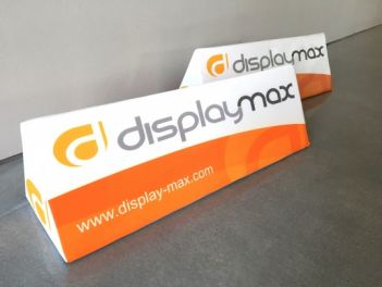 Display-Max Softbanden