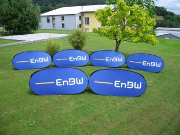Easy-Boards Classic für EnBW