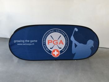 "Easy Board ""M"" SWISS PGA"""