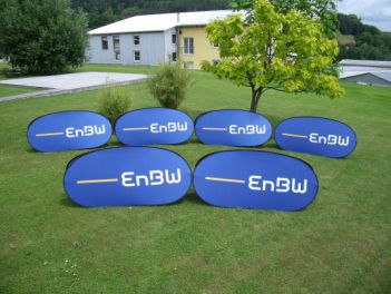 "Easy-Boards ""Classic"" für EnBW"