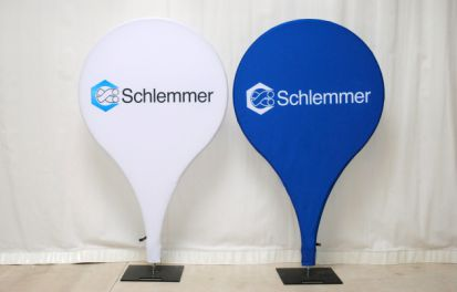 pin-flags-schlemmer