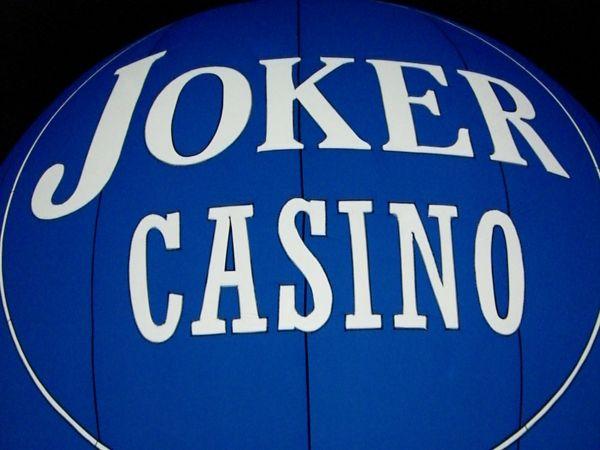 Joker Casino Landsberg Am Lech Offnungszeiten